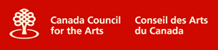 CANADA COUNCIL OF ARTS